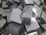 G684 Granite Cobble Stone ,Paving Stone