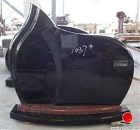 Shanxi Black + India red--Export Lithuania