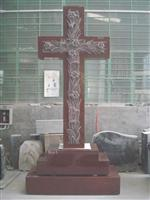 Cross Monument