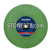 14 Inch Stainless Steel Cutting Disc63