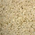 imported granite clabs,tiles