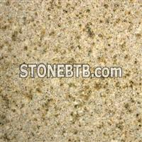 imported granite clabs tiles