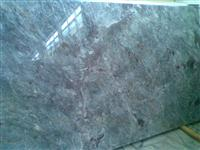 Salome Marble Slabs