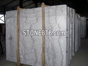 stone slabs and tiles