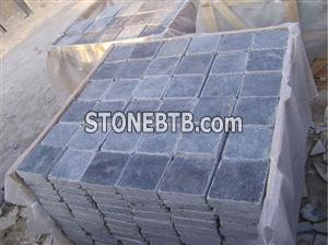 Tumbled Bluestone