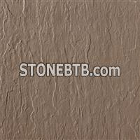Double loading Stone (G623R)