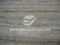 Amazon Travertine
