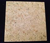 Babylon Quartz Artificial Multi Color Countertop