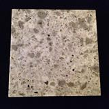 Iceland White Engineered Quartz Stone