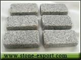 Mesh Cobblestone,Cubic Cobblestone,Kerbstone(Curbstone),Blind Stone and Driveway Pillar