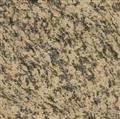 G502 Tiger Skin Yellow Granite