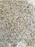 682 Flamed Granite Paver Tiles Use for Outdoor,G682 Granite Cube Stone & Paver