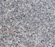 Granite Slabs G341A Gray Granite
