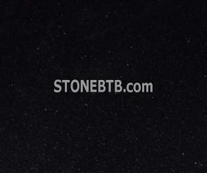 Black Granite Slabs 2