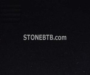 Black Granite Slabs 1