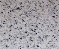 Blue-white Granite Tiles