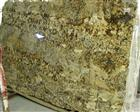 Exotic Gold Brazilian Granite
