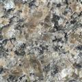 Granite Caledonia, Granite Tile, Granite Countertop