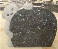 Granite and Marble Monument/Tombstone/Headstone