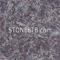 Granite Stone Bahama-Blue