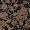 Granite Batic-Brown
