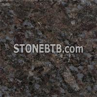 Granite Butterfly-Blue