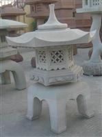 Lantern/Garden Carving/Sculpture/Stone Carving