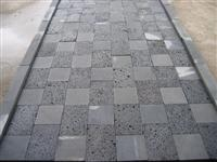China Basalt Basalt Light Basalt Dark Basalt Basalt Tiles