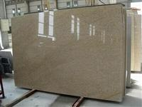 China G682 Granite Slab