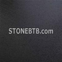 China Sawn-Cut Basalt