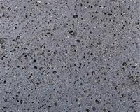 China Small Hole Sawn-Cut Basalt