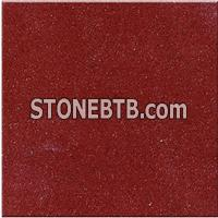 Artificial Stone, Artificial Tile