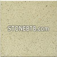 Artificial Stone, Artificial Marble