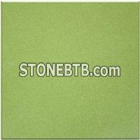 Artifical Stone Marble Tiles