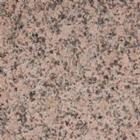Granite Stone (W.Y. Red)