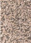 Tiger Skin Yellow Granite