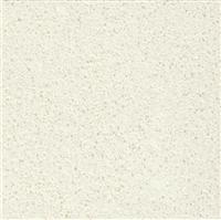 Artifical Marble-NMG50722