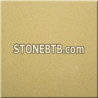 Artifical Marble-NMG50733