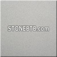 Artifical Marble-NMG50727