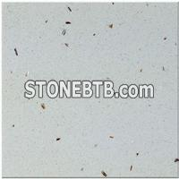 Artifical Marble-NMG50762