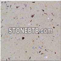 Artifical Marble-NMG50738