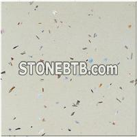 Artifical Marble-NMG50761