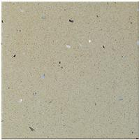 Artifical Marble-NMG50763