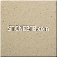 Artifical Marble-NMG60208