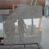 G361 Granite Countertops