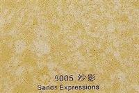 YDL 8005 Sand Expression
