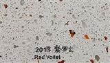 YDL 2013 Red Voilet