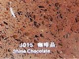 YDL 3015 Shine Chocoltae