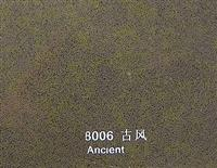 YDL 8006 Ancient