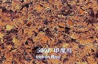 YDL 5007 Indian Red